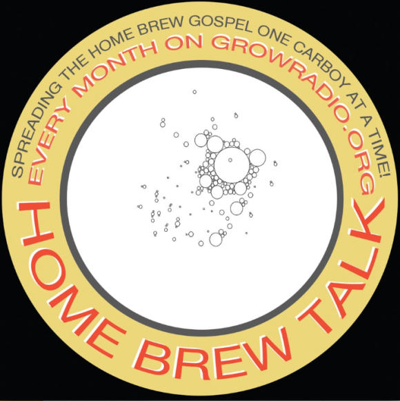 Homebrew Talk